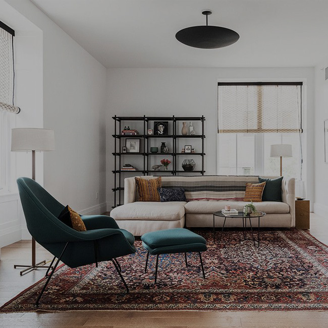 ABC Rug Cleaning NYC : Get Your 20% Off